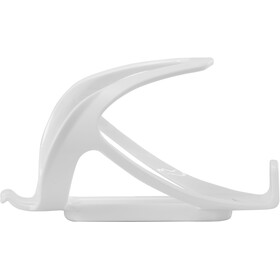 Red Cycling Products Bidonhouder, white